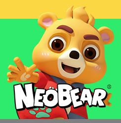Neo Bear
